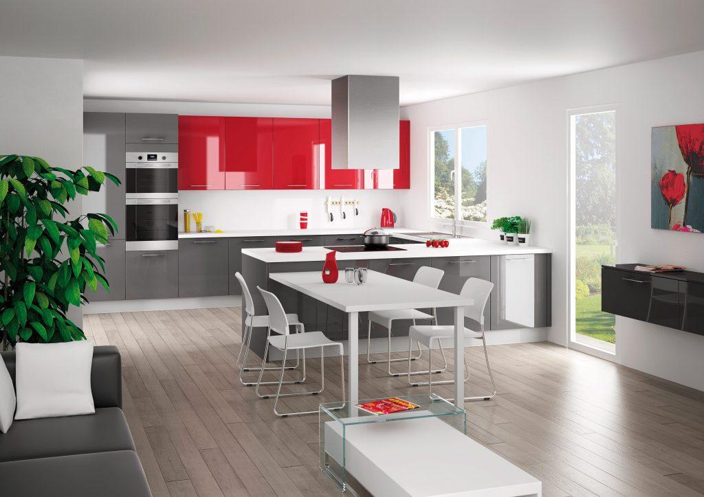 voir des modeles de cuisine cuisine 20 modles pratiques