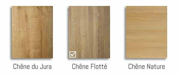 facades-cuisines-cottage-chene-flotte