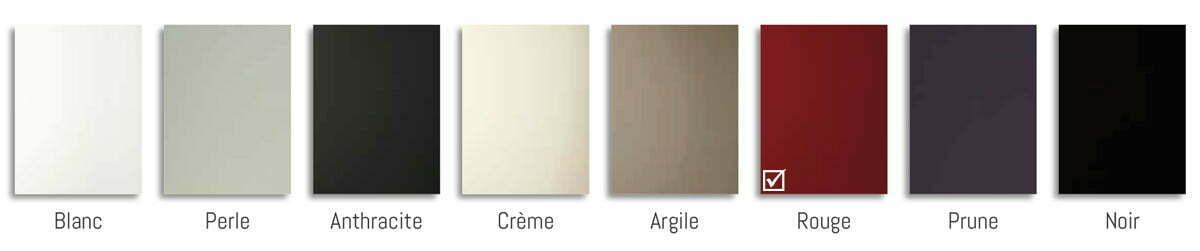 facades-cuisines-idea-cristaux-rouge