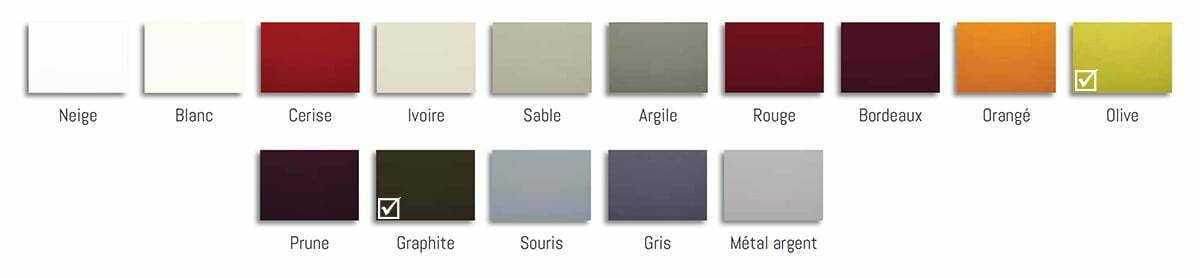facades-cuisines-les-reflets-graphite-et-olive