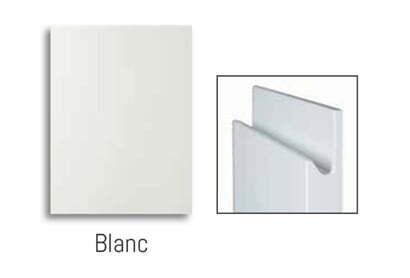 facades-idea-cuisines-boreal-blanc
