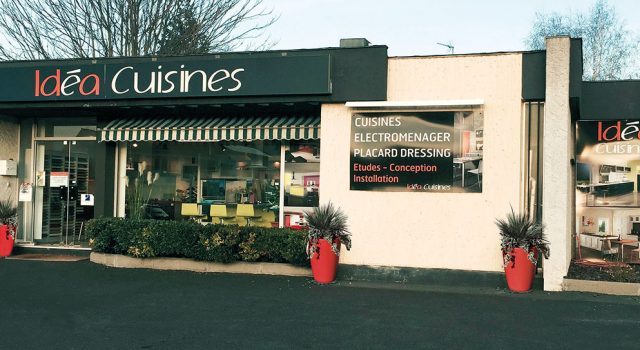 idea-cuisines-devanture-magasin-1280px
