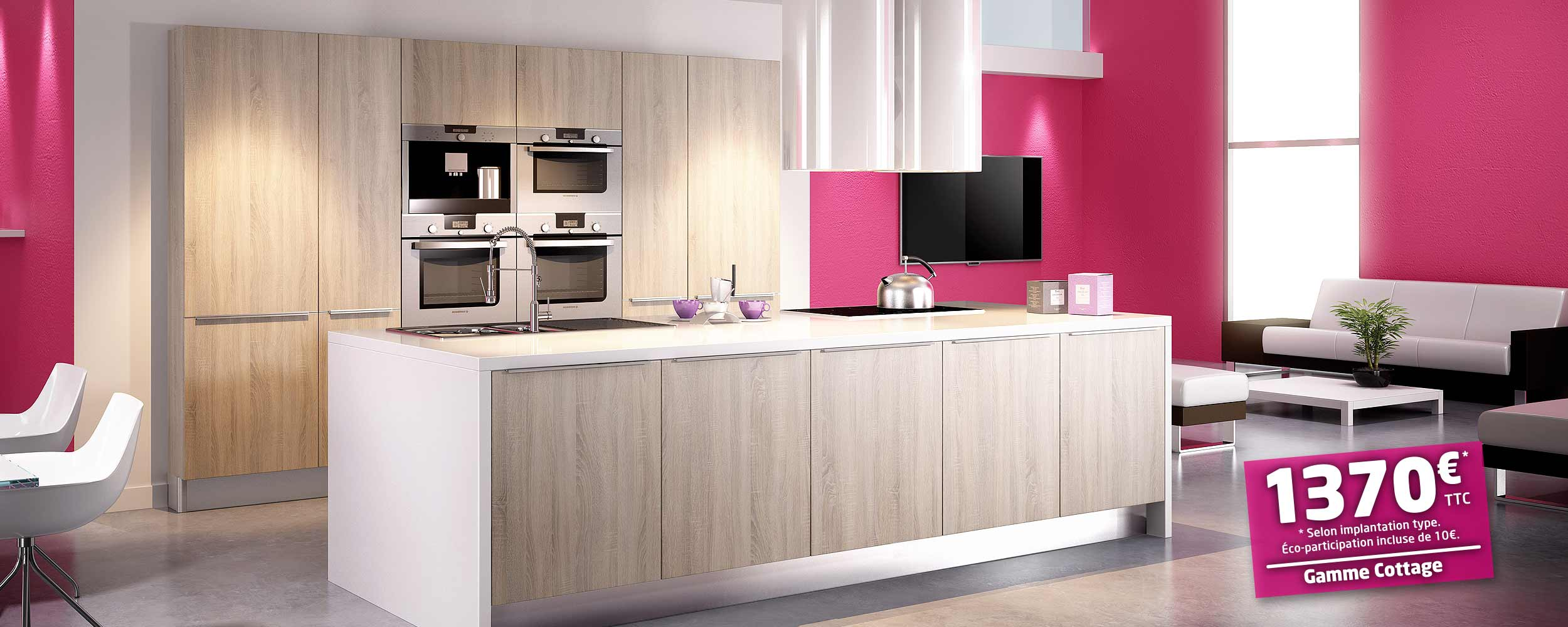 idea-cuisines-63-cottage-chene-flottant-2500x800