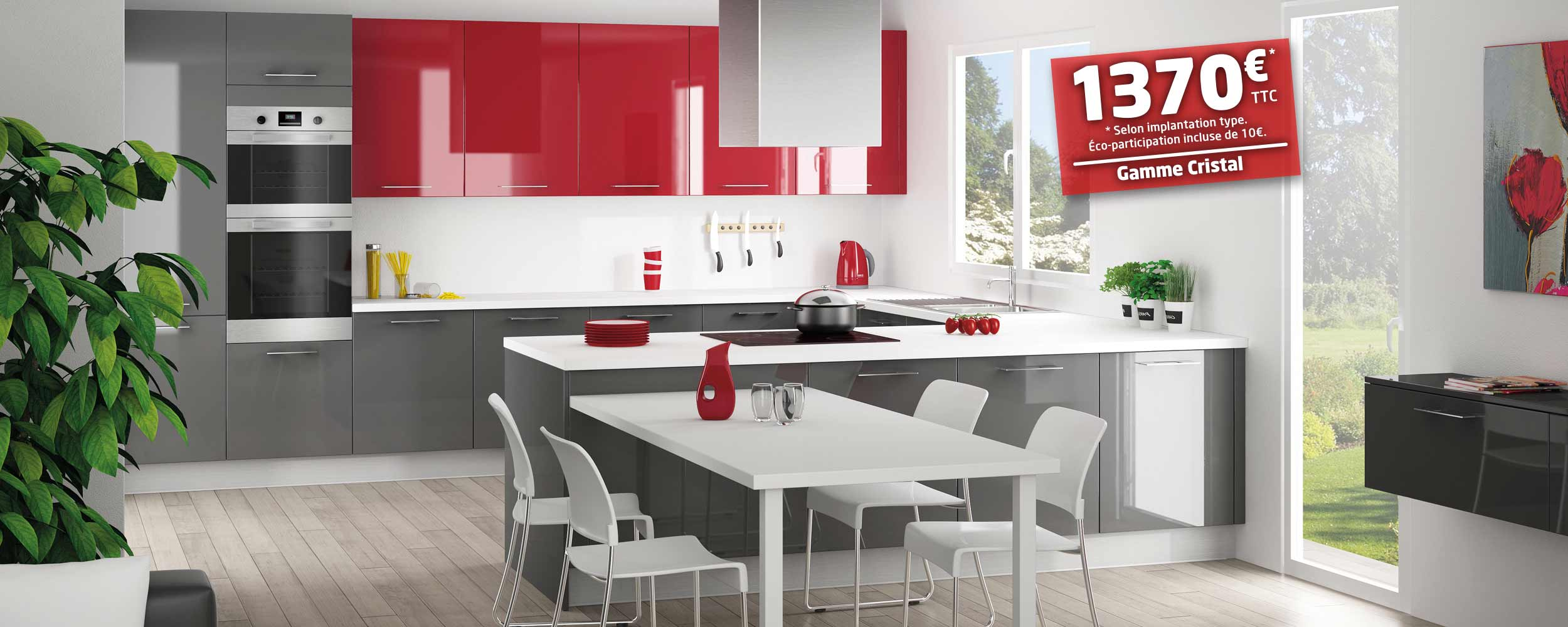 idea-cuisines-63-les-cristaux-laques-2500x800