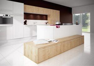 ambiance-cuisines-cristal-blanc-cottage-chene-jura