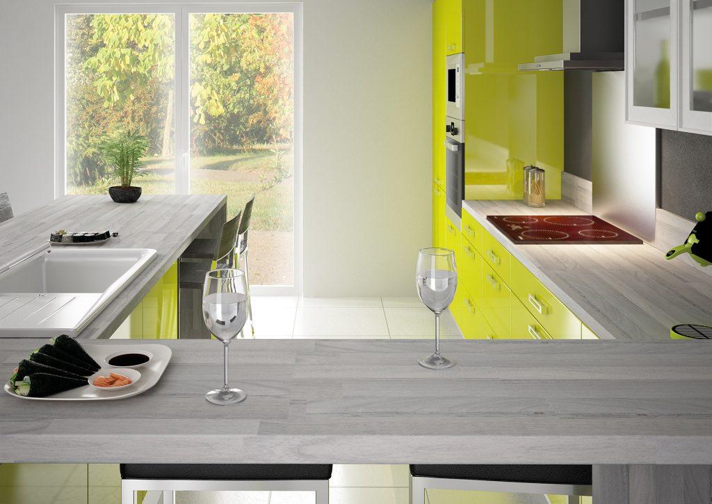 ambiance-cuisines-les-reflets-graphite-et-olive