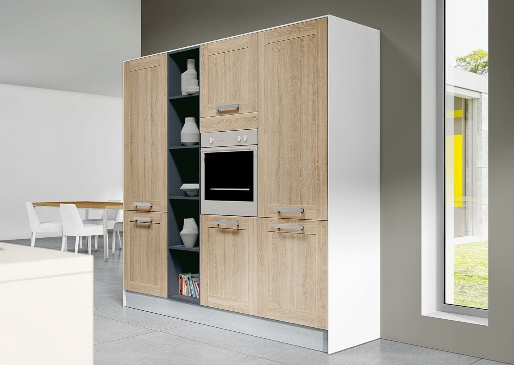 ambiance-cuisines-lodge-chene-glacee-graphite