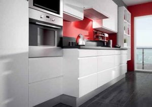 ambiance-idea-cuisines-boreale-blanc