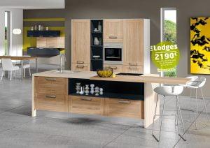 idea-cuisines-63-lodge-chene-flottant-glacee-graphite-prix