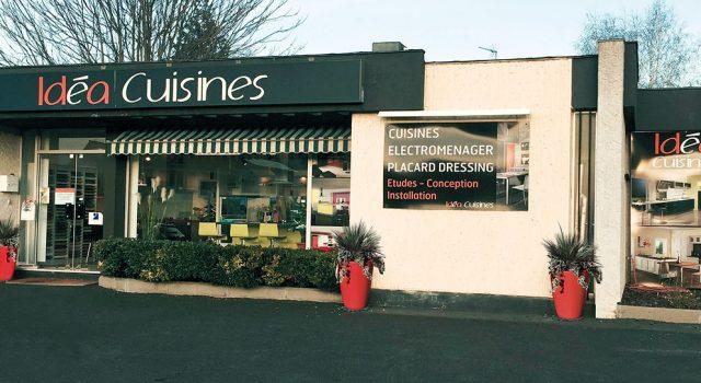 idea-cuisines-devanture-magasin-1280px