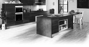 idea-cuisines-nos-cuisines-1500