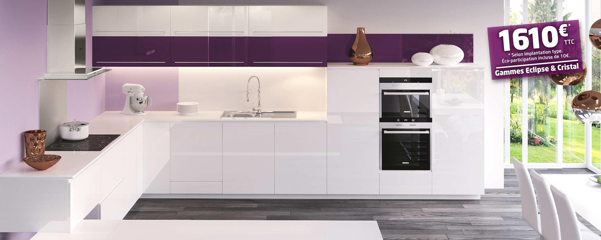 idea-cuisines-63-eclipse-et-cristal-prune-2500x800