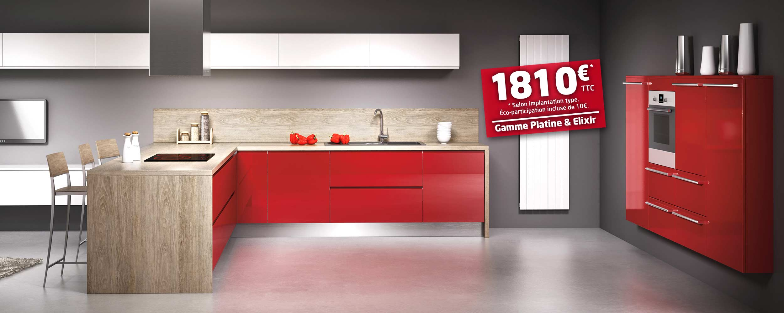 idea-cuisines-63-platine-cerise-brillant-et-Elixir-2500x800