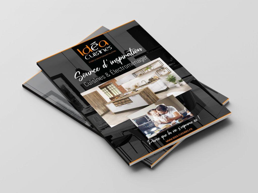 catalogue-idea-cuisines-63
